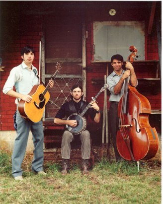 The Avett Brothers Live from Red Rocks, This Saturday on iClips.net
