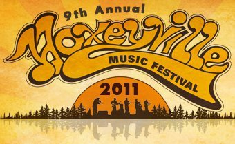 N. Michigan's HOXEYVILLE Festival Announced with Umphrey's McGee, Mickey Hart Band, Greensky Bluegrass, Dumpstaphunk, Todd Snider & More Aug 19-21