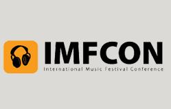 5th Annual International Music Festival Conference December 8-10 in Austin, TX