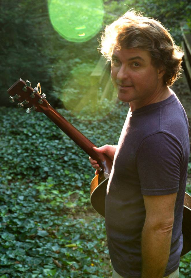 Keller Williams Trio Announces New Years Eve in Telluride, CO