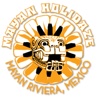 Mayan Holidaze returns in 2012, January 26-30 in the Mayan Riviera