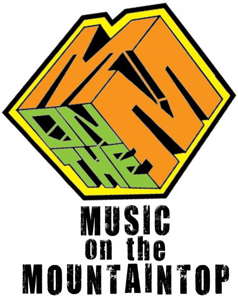 Music on the Mountaintop Announces Second Round of Performers