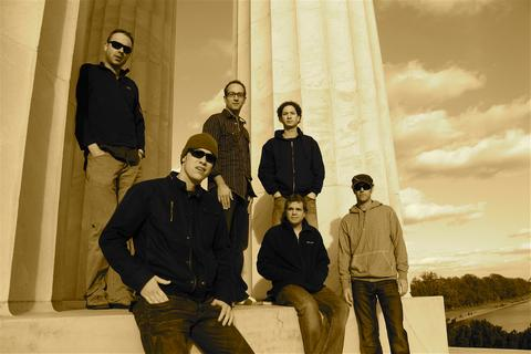 Umphrey's McGee Unveils Winter Tour Plans, Holiday Shows and New Music in 2011