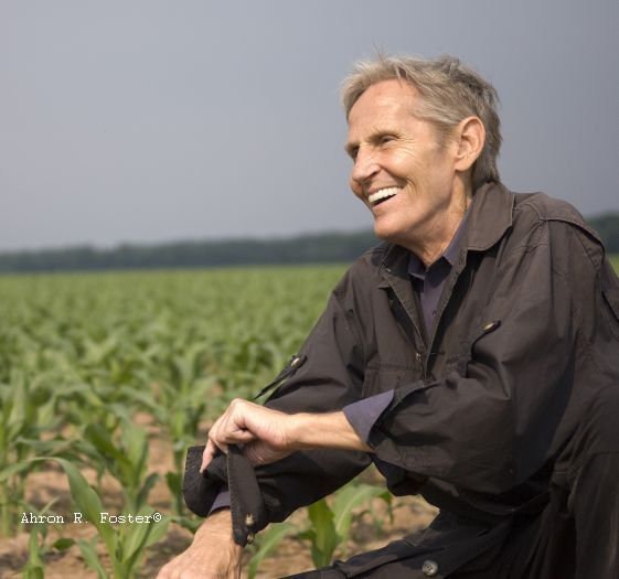 RIP Levon Helm:  May 26, 1940 ~ April 19, 2012