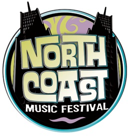 North Coast Music Festival News - After Parties & Toast of The Coast Contest details