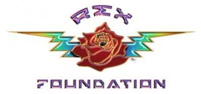 Rex Foundation Benefit