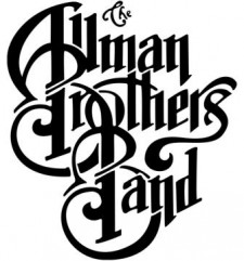 Allman Brothers Band:  Gear Up for 13-Show Beacon Theatre Run; March 10 -26