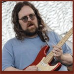 Jeff Matson to Join DSO While John Kadlecik Tours with Furthur