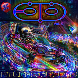 EOTO Unleashes Their Most Industrious Live Tour Compilation Yet