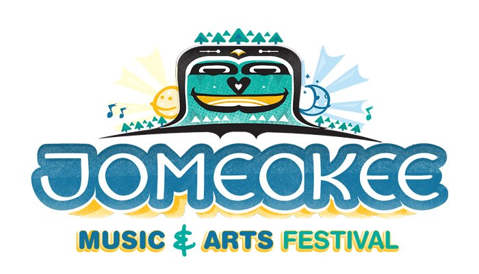 Jomeokee Fest Announces Additional Artists to Its 2012 Lineup