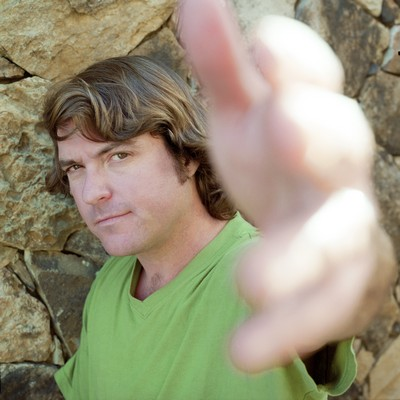 Keller Williams On Tour This Spring - Including A Short Run for Keller Williams with Gibb Droll & Jeff Sipe