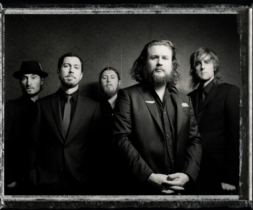 My Morning Jacket's One Big Holiday: Destination Event Produced by Cloud 9 Adventures, LLC and The Bowery Presents