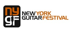 New York Guitar Festival Announces 2012 Concerts, January 6-29