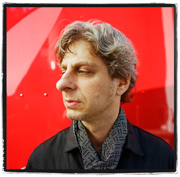 Mike Gordon Fall Weekends Announced; Pre-Sale Has Begun